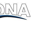CLINICA DENTAL LEKUONA