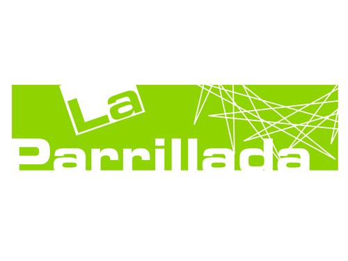 logotipo%20parrillada.jpg